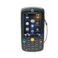 Терминал сбора данных, ТСД Motorola Symbol MC 55 (MC5590-PK0DKRQA7WR)