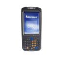 Терминал сбора данных, ТСД Intermec CN50 - CN50ANU1LP20-TR
