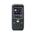 Терминал сбора данных, ТСД Cipher lab CP60 (6070)-L A607WWNLD3RUN