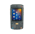 Терминал сбора данных, ТСД Motorola Symbol MC75 - 96-PZCSKQWA9WR