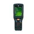 Терминал сбора данных, ТСД Motorola Symbol MC9590 - KD0AAD00000