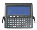 Терминал сбора данных, ТСД Motorola Symbol VC5090 - MA0TMQGH8WR