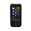 Терминал сбора данных, ТСД Honeywell Dolphin 7800 (7800LWN-GC143XE)