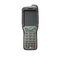 Терминал сбора данных, ТСД Honeywell Dolphin 99EX - laser aimer (99EXLW1-GC211XE)