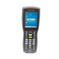 Терминал сбора данных, ТСД Honeywell Tecton - 32-key, Lorax MX7L1D1B1A0ET4D