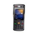 Терминал сбора данных, ТСД Pidion BIP-1500 - G (HSDPA, 1D laser, MSR считыватель, считыватель IC карт, NFC