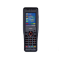 Терминал сбора данных, ТСД Casio DT X8 - 41E (дальнобойный 2D imager до 10 метров, NFC)