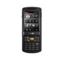 Терминал сбора данных, ТСД Cipher lab  5071 - КОМПЛЕКТ: 5071-L +  + ПО Mobile Smarts MS-1C-WIFI-DRIVER