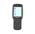 Терминал сбора данных, ТСД Honeywell Dolphin 6500, Демо