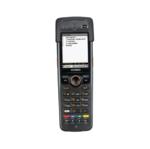 Терминал сбора данных, ТСД Casio DT X7