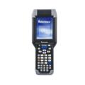 Терминал сбора данных, ТСД   HoneywellCK3 - CK3XAB4M000W4100