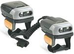 Motorola Symbol 2D Сканер RS507-IM20000CTWR для WT4090, БУ