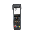Терминал сбора данных, ТСД Casio DT X7 - M 50 R (Wi-Fi, Laser, расширенный АКБ), Демо