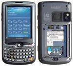 Терминал сбора данных, ТСД Motorola Symbol MC 35