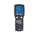 Терминал сбора данных, ТСД Honeywell MX9, Демо