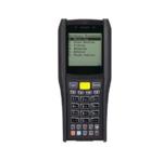 Терминал сбора данных, ТСД Cipher lab 8400С-4 MB A8400RS000001