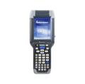 Терминал сбора данных, ТСД Intermec CK3R (CK3RAB4S000W4100)
