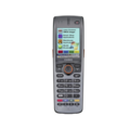Терминал сбора данных, ТСД Casio DT - X100 (DT-X100-10E)