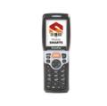 Терминал сбора данных, ТСД Honeywell ScanPal 5100, 2D, MS WiFi