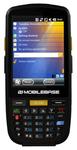 Терминал сбора данных, ТСД MobileBase DS3 2D ЕГАИС