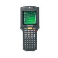 Терминал сбора данных, ТСД Motorola Symbol MC 3090G- LC48H00GER