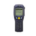 Cipher lab Терминал сбора данных 8770L-12MB WiFi A8770NLAN2UU1