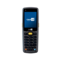 Терминал сбора данных Cipher lab 8630-16MB Bluetooth, WiFi A863SLFN22NS1