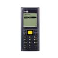 Терминал сбора данных Cipher lab 8200-2D-4MB A8200RS242UU1, кабель USB, без подставки