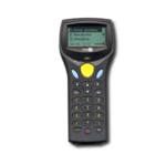 Терминал сбора данных Cipher lab 8300L-2MB, RFID
