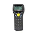 Терминал сбора данных Cipher lab 8300-10MБ Long Range Laser (A8300RS000304)