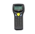 Терминал сбора данных Cipher lab 8370-2MB, A8370RS000217, Long Range Laser