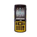 Терминал сбора данных, ТСД Cipher lab (CP55) 5592-L-GPS-WEH + SNAPON (A5592DLNNRUM1)