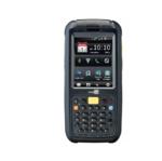 Терминал сбора данных Cipher lab CP60G (6090)-2D A609WWN2D3RSN