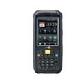 Терминал сбора данных Cipher lab CP60G (6090)-L, SNAP-ON Kit A609WWNLD3RUN