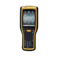 Терминал сбора данных, Cipher lab 9730-2D-NU-3600 9730 WEH (QVGA)