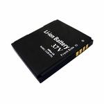 Bitatek Аккумулятор 3.7V/140 mAhr