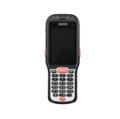 Терминал сбора данных АТОЛ SMART.DROID Android 4.4, 2D Imager (36388)