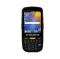 Терминал сбора данных MobileBase DS3 (3.5in, 1D laser, 3G, GPS, Camera, Wifi b/g/n, BT, WinEH 6.5, 512Mb RAM/1Gb ROM, Numeric, IP65, АКБ 5200 mAh, подставка)