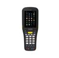 Терминал сбора данных MobileBase DS5 RFID UHF(4.3inch, 1D laser, Wifi b/g/n, BT, WinEH 6.5, 512Mb RAM/1Gb ROM, Numeric, IP67, АКБ 5200 mAh, подставка)