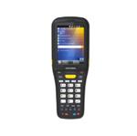 Терминал сбора данных MobileBase DS5 (3.5in, 2D imager, 3G, Wifi b/g/n, BT, WinEH 6.5, 512Mb RAM/1Gb ROM, Numeric RUS, IP67, АКБ 5200 mAh, подставка) - ЕГАИС