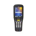 Терминал сбора данных MobileBase DS5 (3.5in, 2D Дальнобойный (до 20м.)3G, Wifi b/g/n, BT, WinEH 6.5, 512Mb RAM/1Gb ROM, NumericRUS, IP67, АКБ 5200 mAh,подставка)