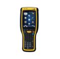 Терминал сбора данных, ТСД CipherLAB 9700-L-NU-3600 A970C1CLN3RU1