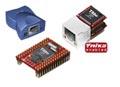 Конвертер RS232C в RS485/422 CON485