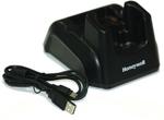 Зарядно-коммуникационная подставка для ТСД Dolphin 6000 (6000-HB-2)