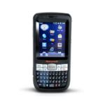 Терминал сбора данных, ТСД Honeywell DOLPHIN Scanphone 60s (60S-L0Q-C111XE)