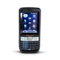 Терминал сбора данных, ТСД Honeywell DOLPHIN Scanphone 60s (60S-LEQ-C111XE)