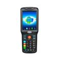 ТСД Urovo V5100 (MC5150-SS2S4E0000)