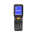 Терминал сбора данных, ТСД Point Mobile PM200 (P2001D_CABLE_SHOPBASE)