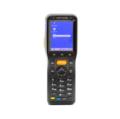 Терминал сбора данных, ТСД Point Mobile PM200 (P2001D_CABLE_SHOPMIN)