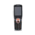 Терминал сбора данных, ТСД Point Mobile PM260 (P260EP52124E0T+CitySoft)